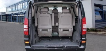 mercedes_benz__viano_3_0_cdi_long_edition_7_seater_2x_air_2011_4_lgw